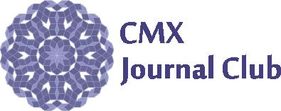 cmx-jc logo